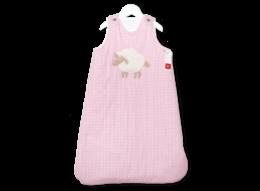 Kuscheliger Kinderschlafsack für süße Träume