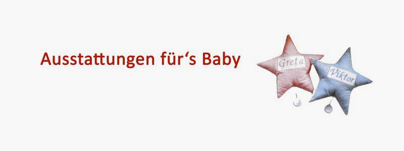 Ausstattungen-Teaser für Babys mit zwei Spieluhren
