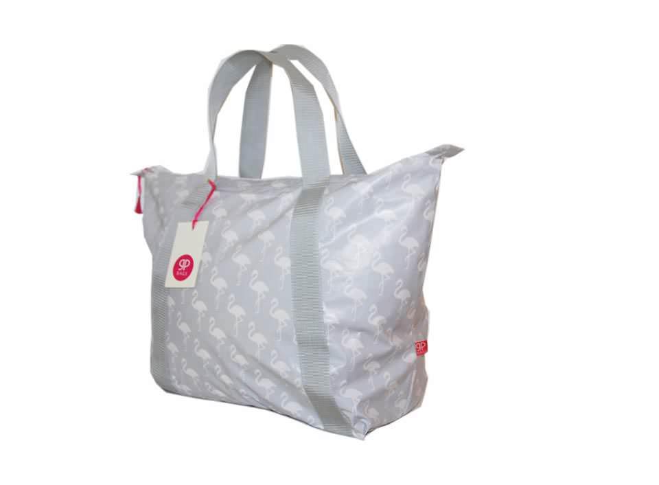 gp bags