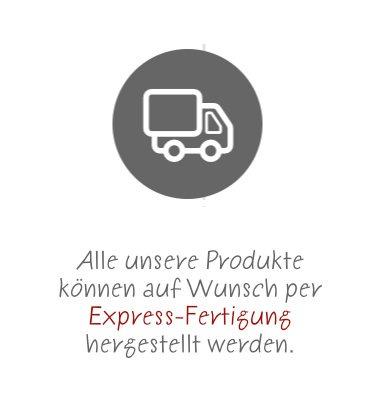 Express-Fertigung