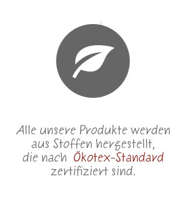 Ökotex-Standard