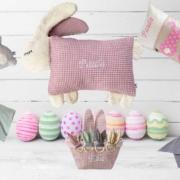 Schauen Sie sich hier unsere Ostern Geschenkideen für Kinder an.