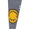 Sehen Sie Sich hier die Detailansicht unserer Schultüte Dortmund an.